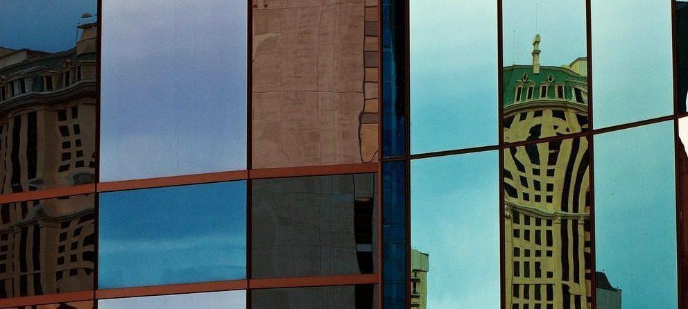 e-Savjetovanje  s javnošću za Pravilnik  o izmjenama i dopunama  Pravilnika o jednostavnim  i drugim građevinama i radovima