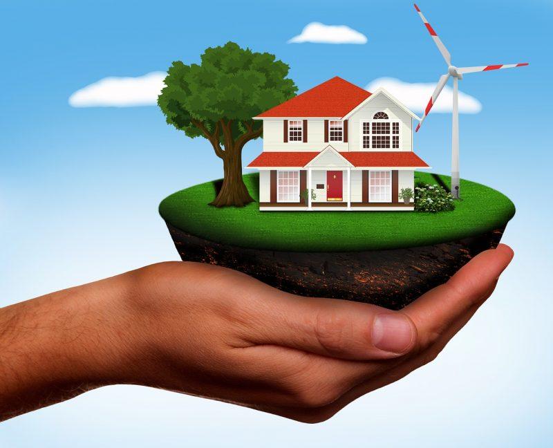 thoriumaplus-energetska-efikasnost