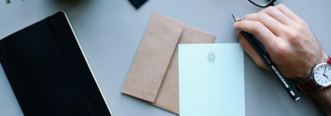 thoriumaplus-kuverta