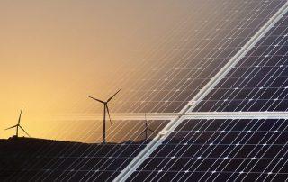 thoriumaplus-obnovljivi-izvori-energije