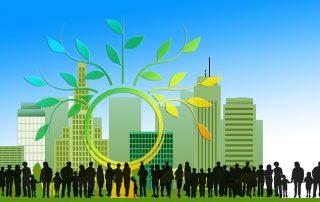 thoriumaplus-poslovi-obnovljivi-izvori-energije