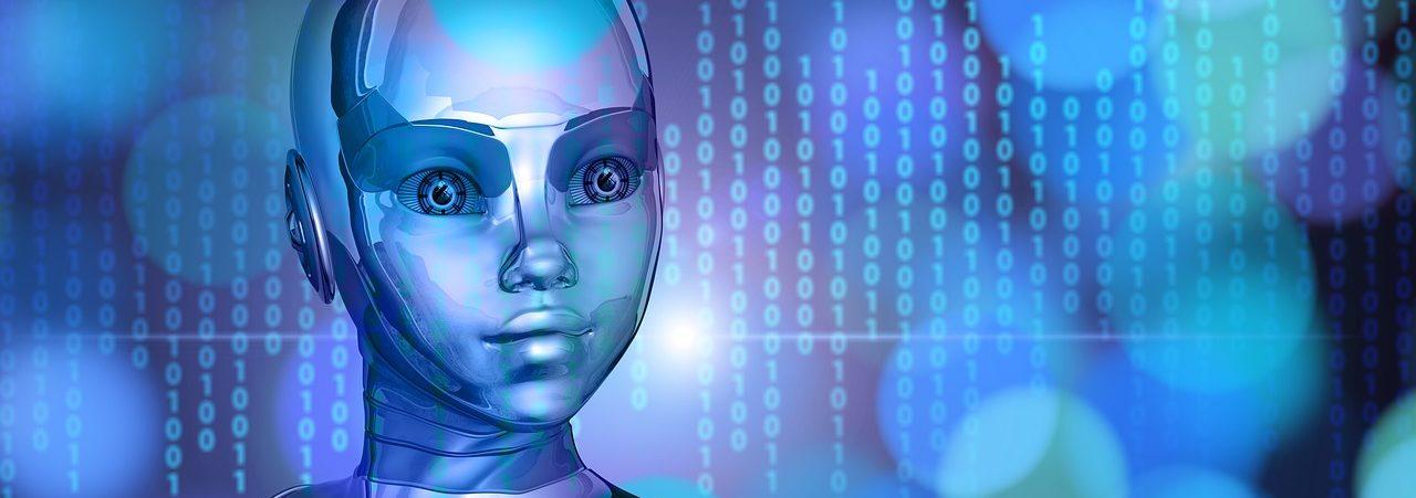 thoriumaplus-robotika