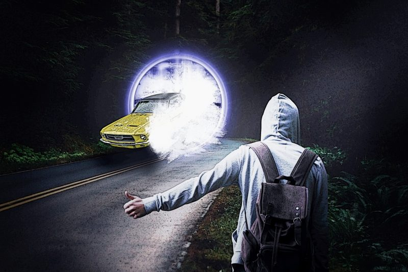 thoriumaplus-samovozeci-automobili