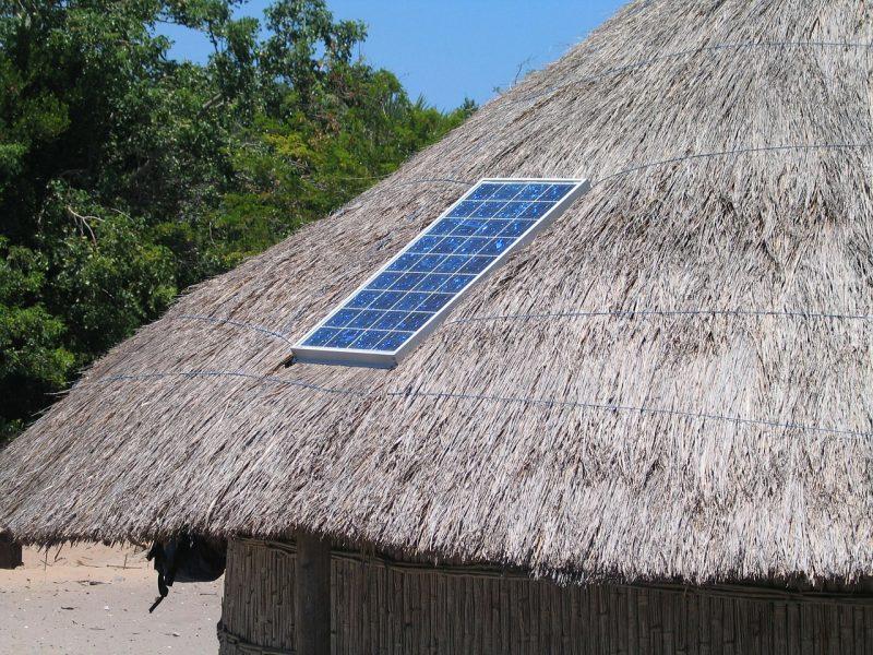 thoriumaplus-solar-slamnati-krov