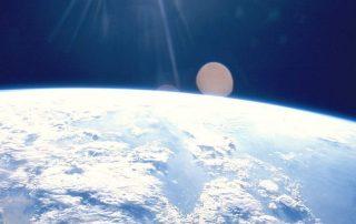 thoriumaplus-svemirska-postaja-mir