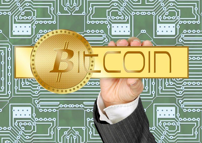 thoriumaplus-vrijednost-bitcoina