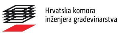 logo Hrvatska komora inženjera građevinarstva
