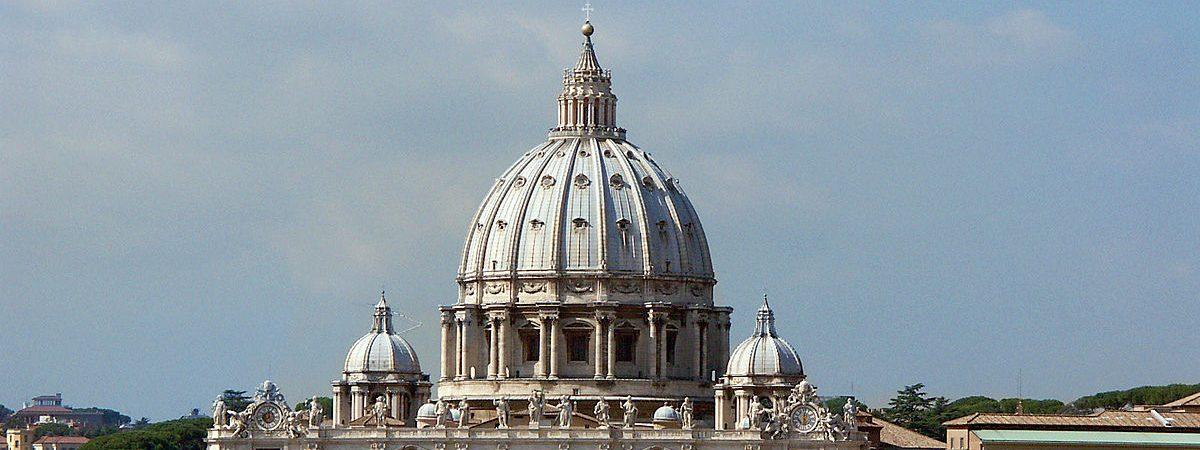 thoriumaplus-bazilika-sv-petra