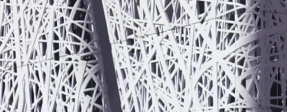 Inovativni talijanski cement koji čisti zagađen zrak