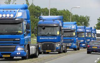 thoriumaplus-kamioni