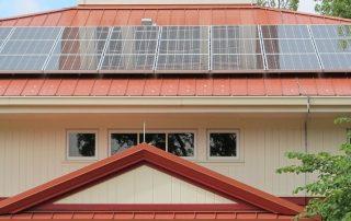 thoriumaplus-solarni-paneli-2jpg
