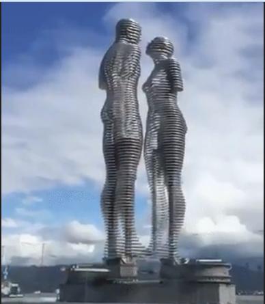 thoriumaplus-statua