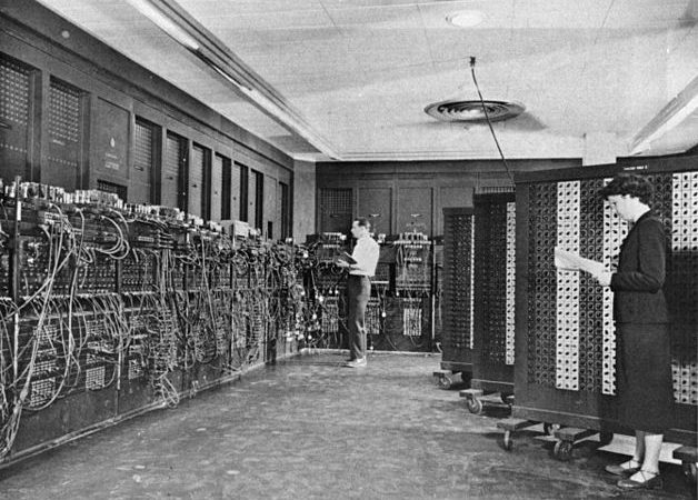 thoriumaplus-ENIAC