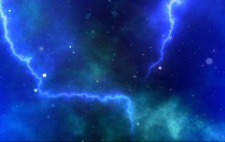 thoriumaplus-elektrika-apstrakt3