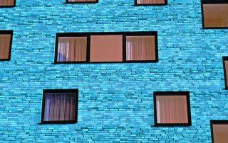 thoriumaplus-zid-plavi