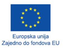 europskaunija-zajedno do fondova eu-logo