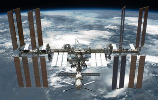 thoriumaplus-international-space-station-iss