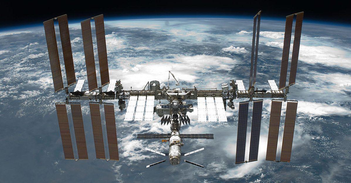 Novi materijal omogućuje astronautima 3D tiskanje alata po potrebi – u orbiti