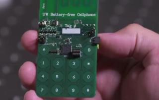 thoriumaplus-mobitel-bez-baterije