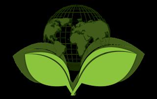 thoriumaplus-zastita-okolisa