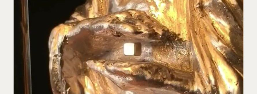 thoriumaplus-bizmut-magneti