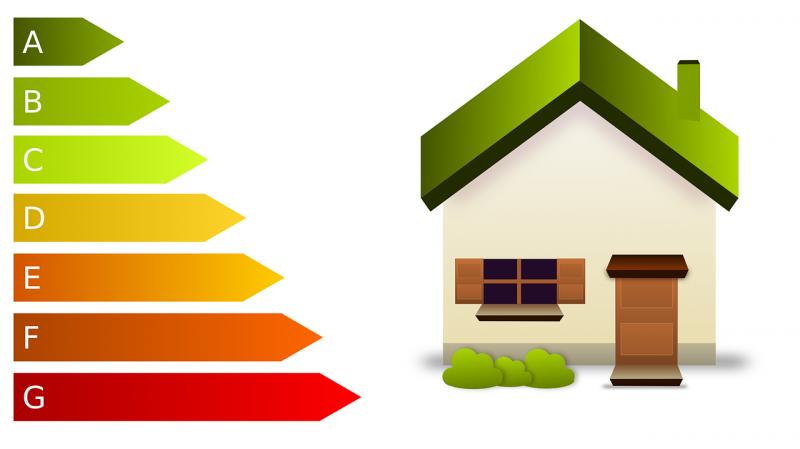 thoriumaplus-energetska učinkovitost-certificiranje