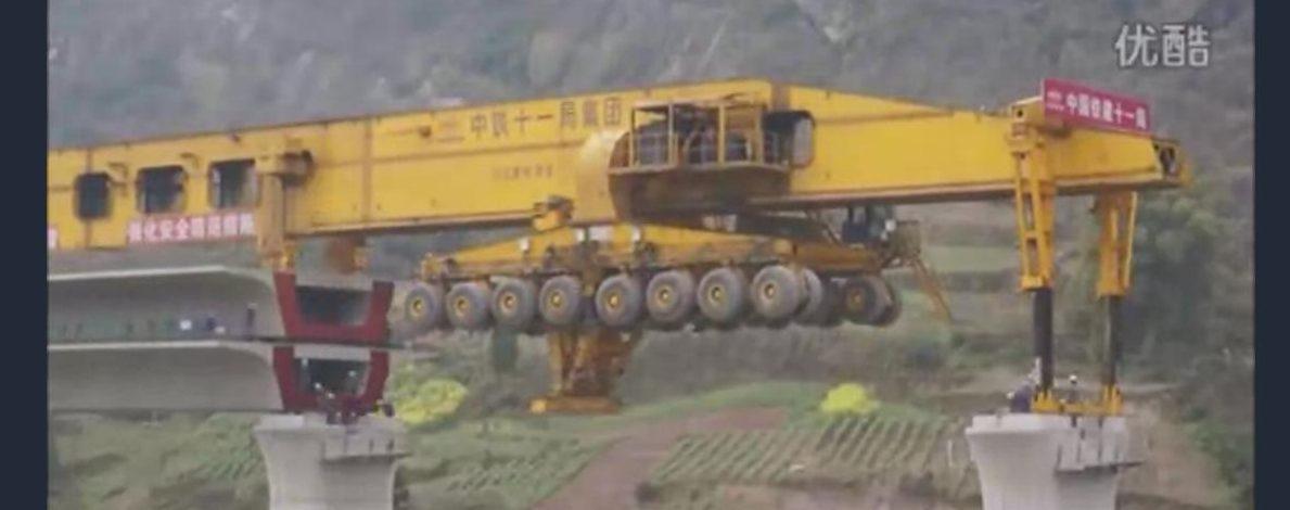 thoriumaplus-gradnja-mosta