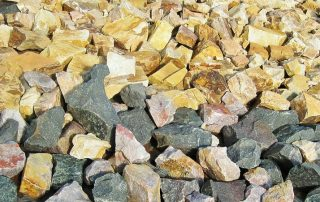 thoriumaplus-kamenje