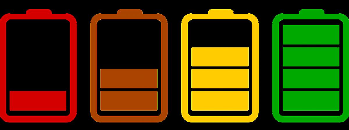 thoriumaplus-baterije