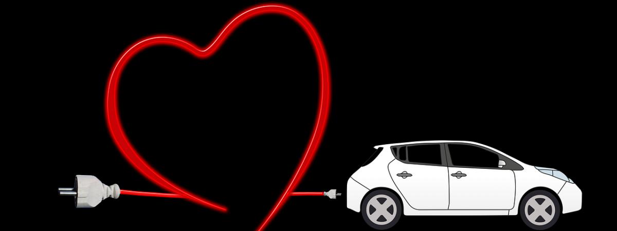 thoriumaplus-elektricna-vozila-ev