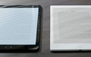thoriumaplus-papirnati-tablet