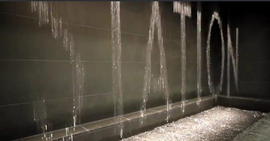 thoriumaplus-vodopad