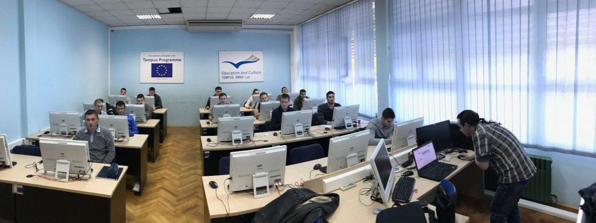 ThoriumAplus-FERIT-Osijek-laboratorijske-vjezbe-4