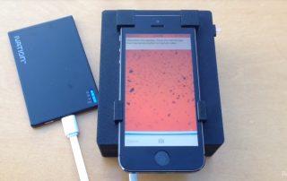 thoriumaplus-mobilna-mikroskopija