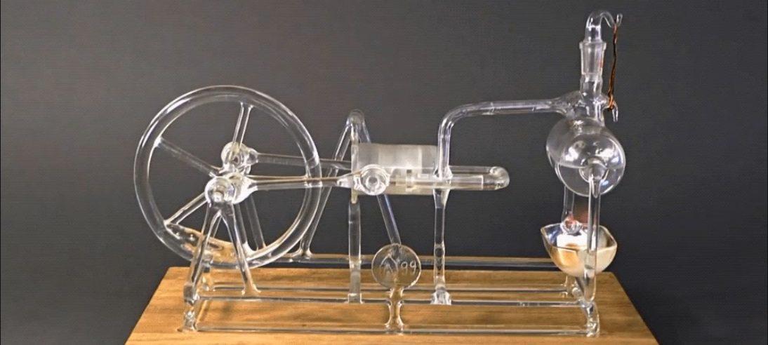 thoriumaplus-parni-stroj-staklo