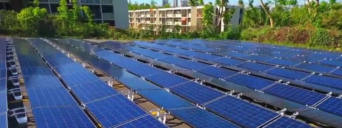 thoriumaplus-portoriko-tesla-solari-parkiraliste