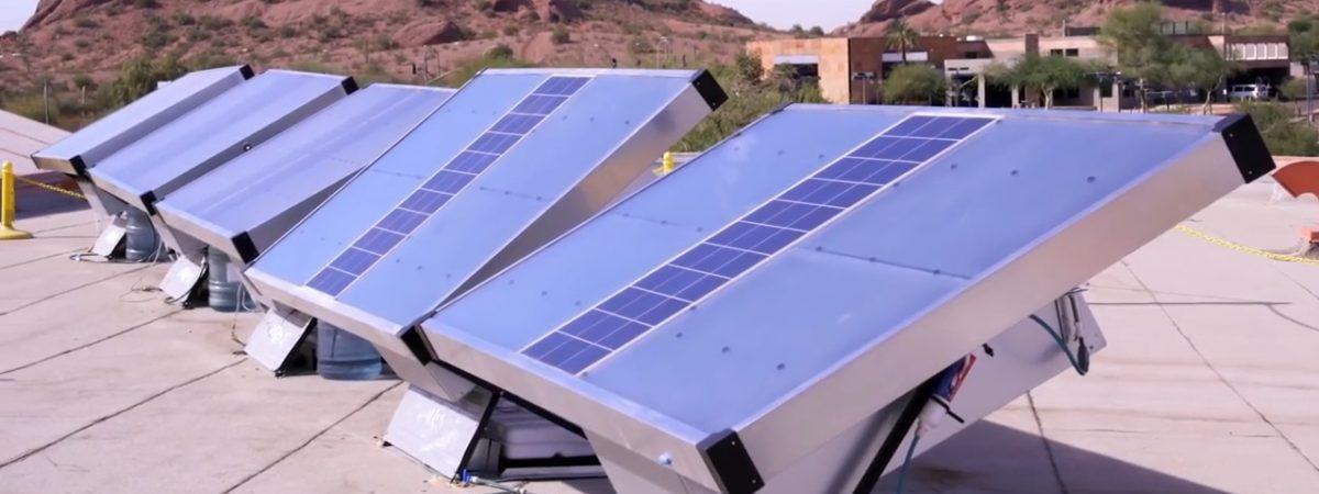 thoriumaplus-solarne-ploce-pitka-voda-zrak