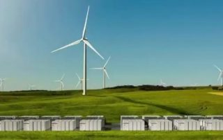 thoriumaplus-tesla-australija-baterija