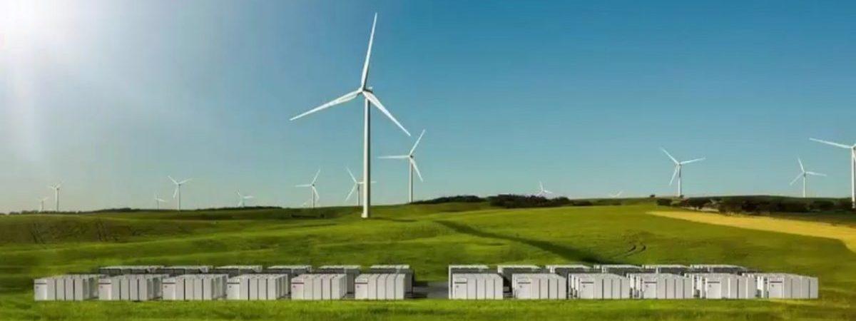Teslina ogromna baterija u Južnoj Australiji u prvoj je godini uštedjela 40 milijuna dolara, prema novom izvješću