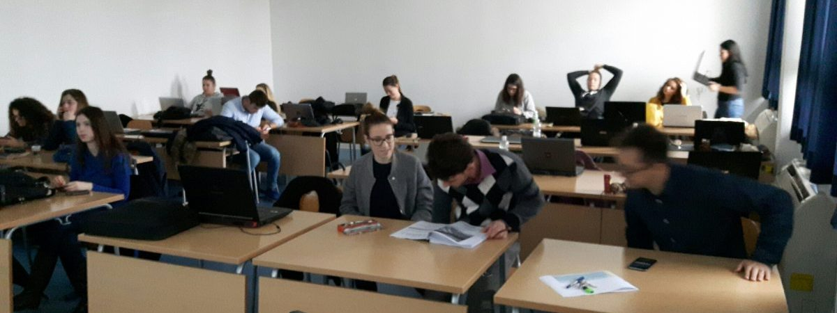 thoriumaplus-Fakultet-gradevinarstva-arhitekture- geodezije-Split-fizika-zgrade-2