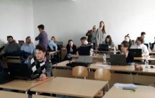thoriumaplus-Fakultet-gradevinarstva-arhitekture- geodezije-Split-fizika-zgrade-6