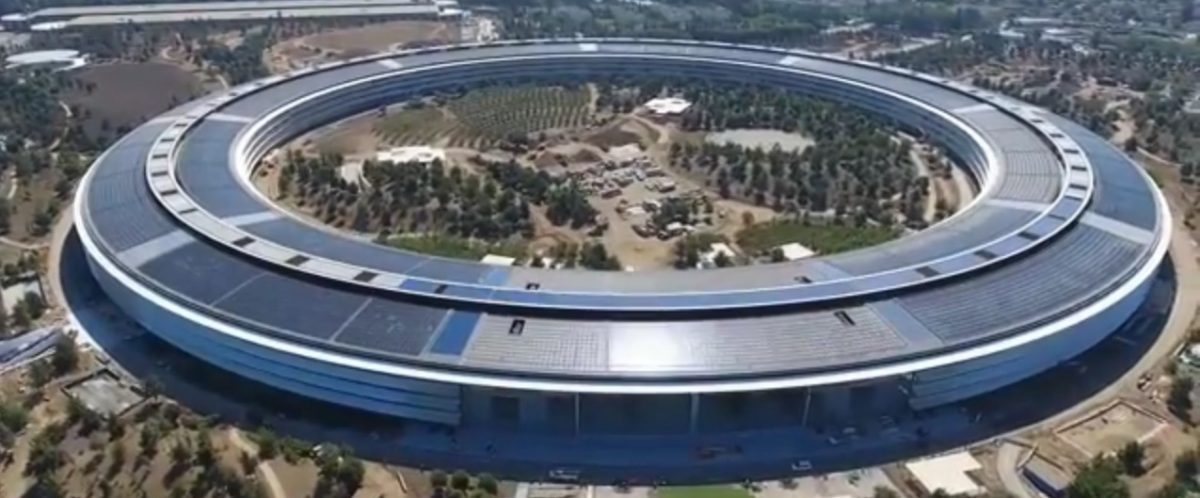 thoriumaplus-apple-park