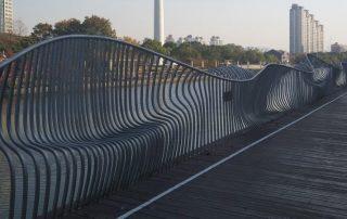 thoriumaplus-ograda-klupa