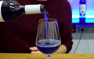 thoriumaplus-plavo-vino