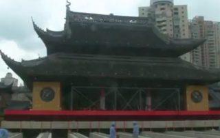 thoriumaplus-sangaj-hram-pomaknut