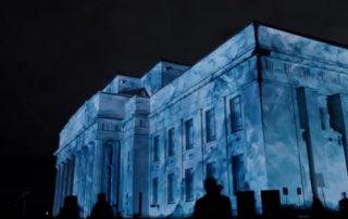thoriumaplus-zgrada-ledenjak