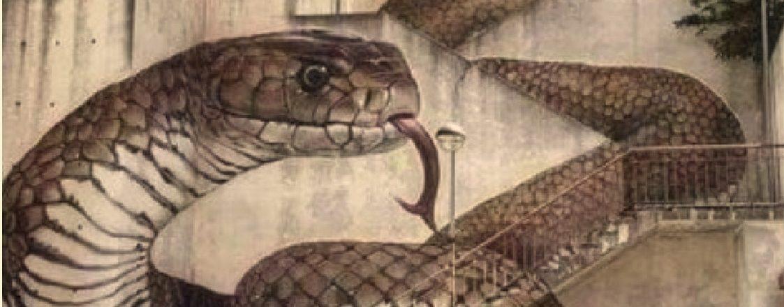 thoriumaplus-zmija-stepenice