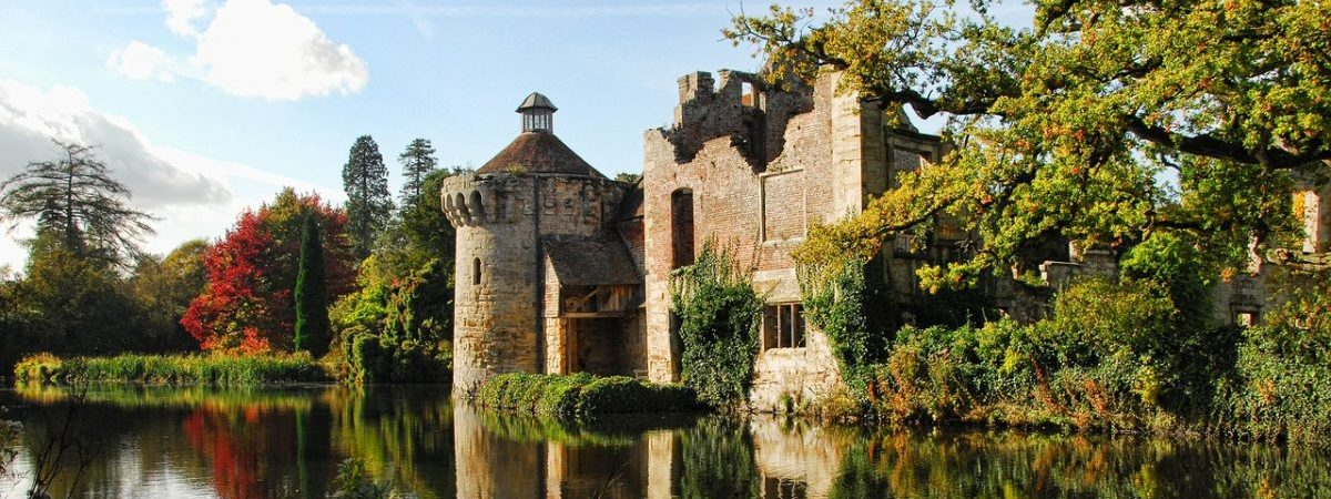 thoriumaplus-dvorac-engleska
