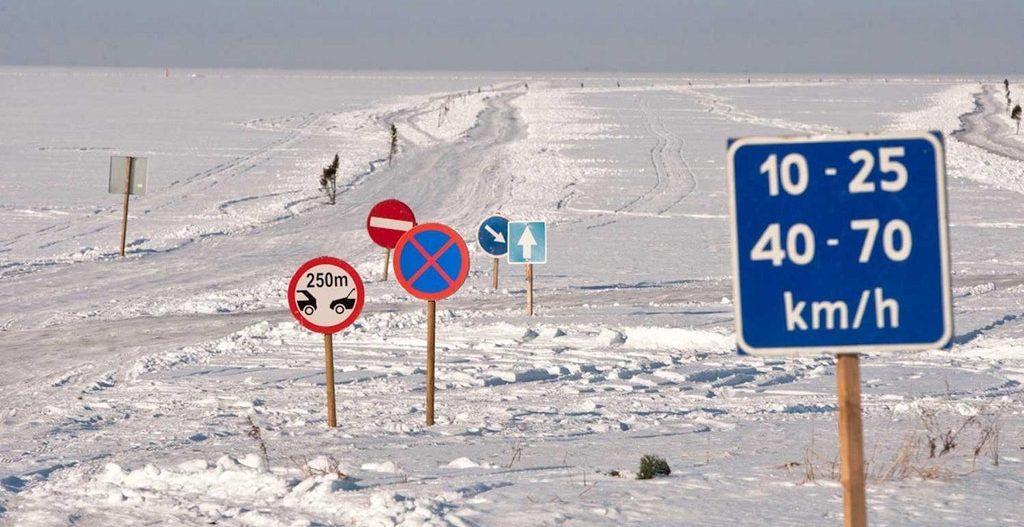 thoriumaplus-estonija-led