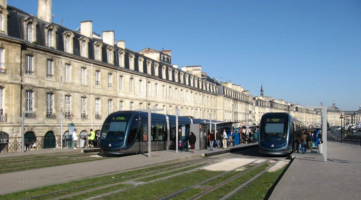 thoriumaplus-tramvaji-francuska